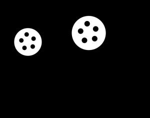 kamera-ikon